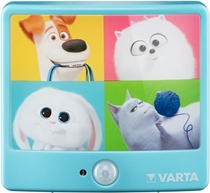 VARTA Pets Motion Sensor Light
