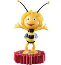 Maya The Bee Night Light